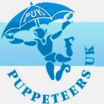 PUK logo image