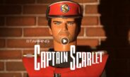 Supermarionation Re-creations