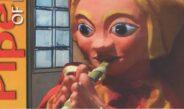 Cheltenham Festival of Puppetry