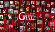 New Guild Facebook page goes live…
